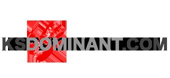 Ksdominant.com